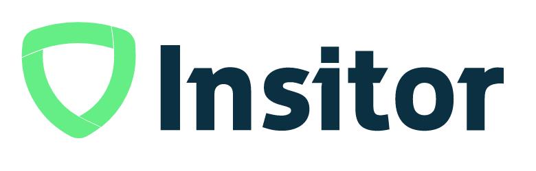 Insitor